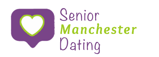 Senior Manchester Dating